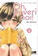 Cover of Oh, poveri noi! vol. 4