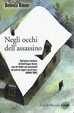 Cover of Negli occhi dell'assassino