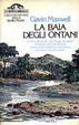 Cover of La baia degli ontani