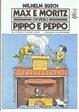 Cover of Max e Moritz ovvero Pippo e Peppo