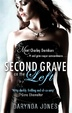 Cover of Second Grave on the Left