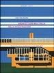 Cover of Architetture nell'Italia della ricostruzione