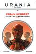 Cover of Gli occhi di Heisenberg