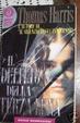 Cover of Il delitto della terza luna