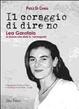 Cover of Il coraggio di dire no