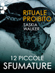 Cover of Rituale proibito