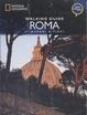Cover of Roma: itinerari a piedi