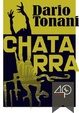 Cover of Chatarra