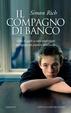 Cover of Il compagno di banco