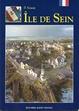 Cover of Ile de Sein