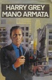Cover of Mano armata