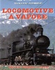 Cover of Locomotive a vapore FS