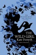 Cover of The Wild Girl