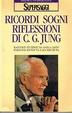 Cover of Ricordi, sogni, riflessioni