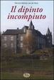 Cover of Il dipinto incompiuto
