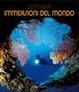 Cover of Le migliori immersioni del mondo