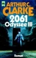 Cover of 2061 Odyssee III