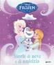 Cover of Storie di neve e di amicizia
