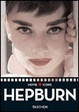 Cover of A. Hepburn