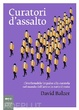 Cover of Curatori d'assalto