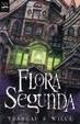 Cover of Flora Segunda