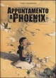 Cover of Appuntamento a Phoenix