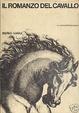 Cover of Il romanzo del cavallo