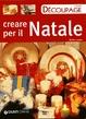 Cover of Creare per il Natale
