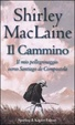 Cover of Il cammino