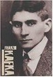 Cover of Franz Kafka