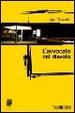 Cover of L' avvocato del diavolo