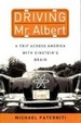 Cover of Driving Mr. Albert