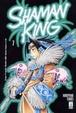 Cover of Shaman King vol. 7