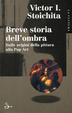 Cover of Breve storia dell'ombra