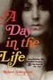 Cover of A Day in the Life