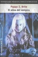 Cover of El alma del Vampiro/ Lost Souls