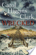 Cover of Wrecked