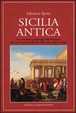 Cover of Sicilia antica