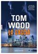 Cover of La caccia