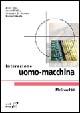 Cover of Interazione uomo-macchina
