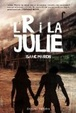Cover of L'R i la Julie