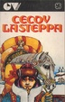 Cover of La steppa