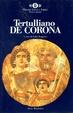 Cover of De corona