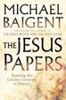 Cover of The Jesus Papers