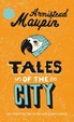Cover of Tales of the City
