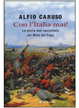 Cover of Con l'Italia mai!