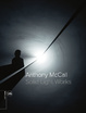 Cover of Anthony McCall