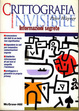 Cover of Crittografia invisibile