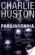 Cover of Parainsonnia