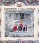Cover of Rapimento a Vallechiara